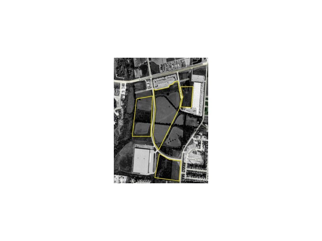 $data->streetnum $data->streetdir $data->streetname