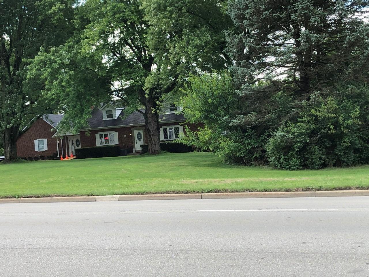 105 W Central Ave Springboro OH