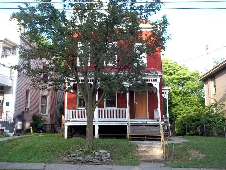 1028 Seton Ave Cincinnati OH