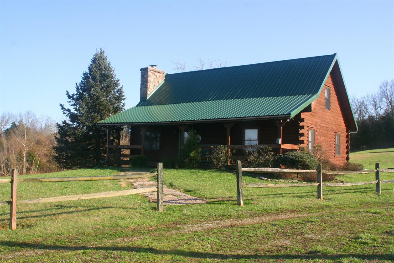 10539 Ashcraft Rd Dillsboro IN