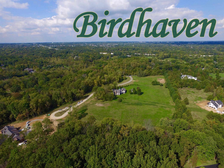 6  Birdhaven Ln
