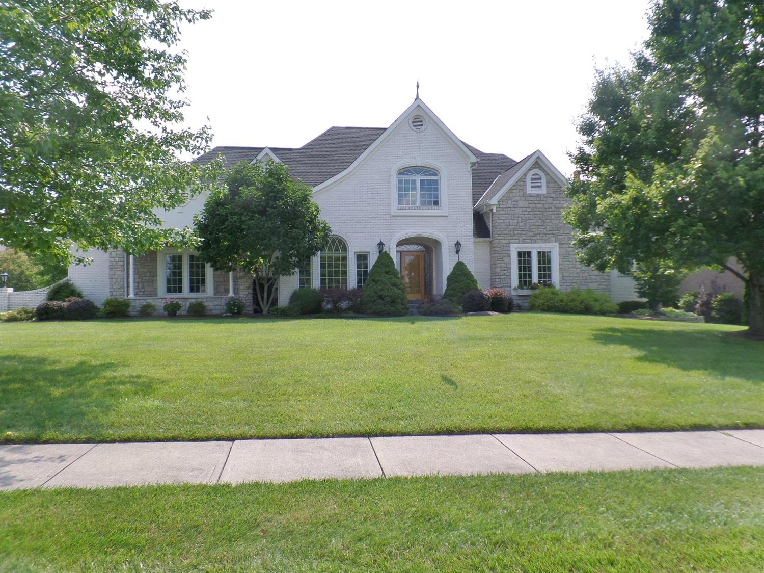 3565  Country Walk Dr