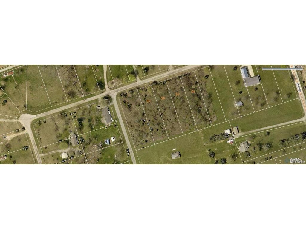 54 55Lots  Cathy Rd