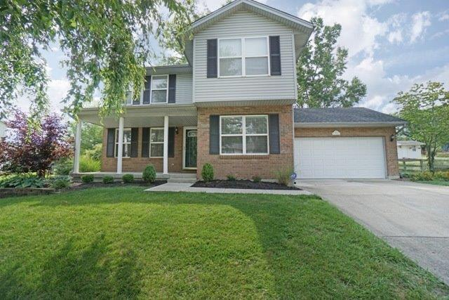 6439  Colonial Orchard Ct