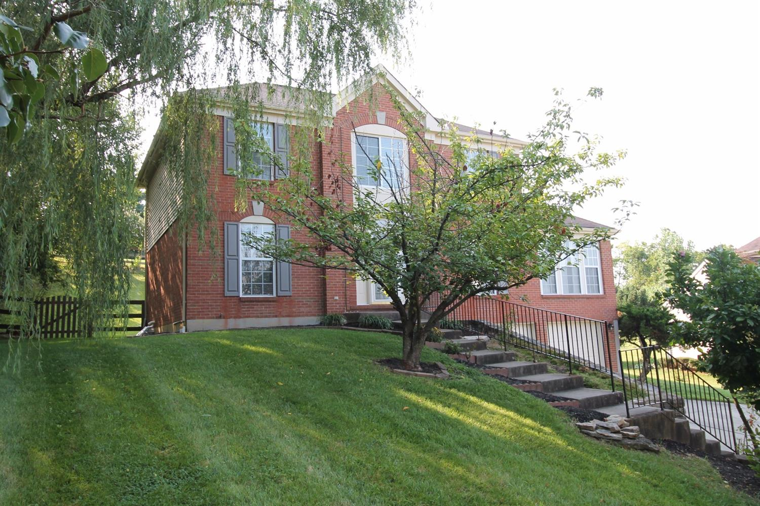 133  Eagleview Wy