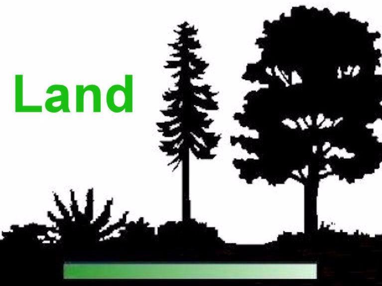4680  Cedar Pond Ln