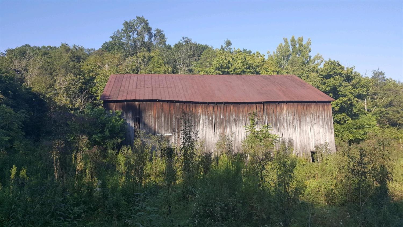 307  Bear Creek Rd