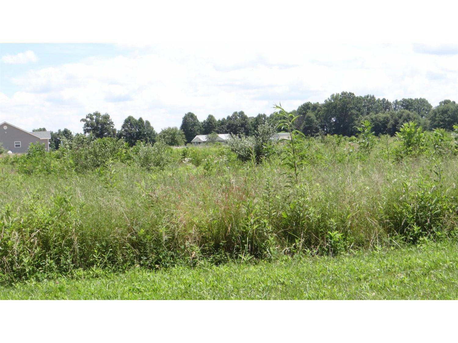 7 Lot Fair Oak Rd Monroe Twp OH