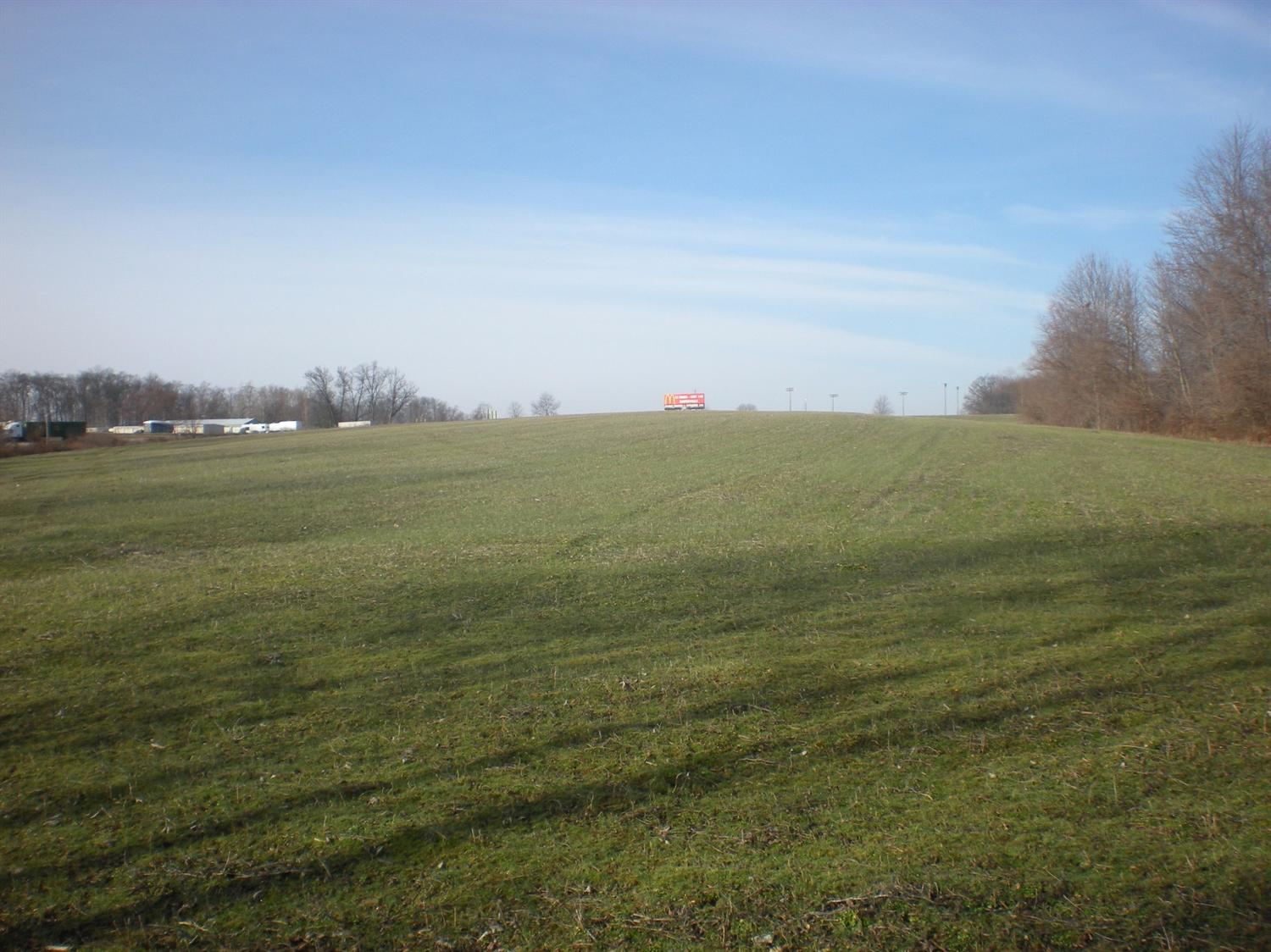 25.24ac Andres Rd West Harrison IN