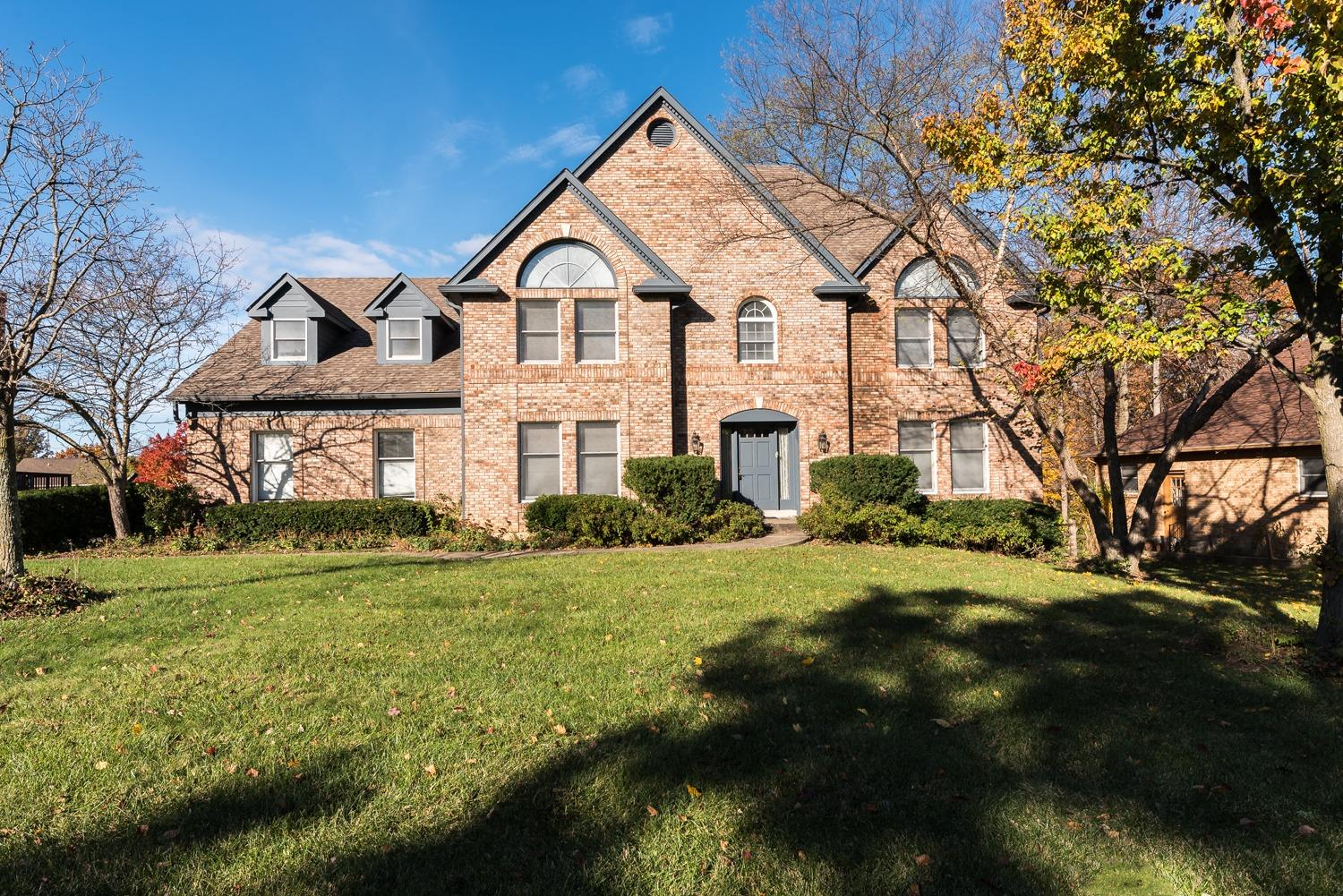 12133  Bearvalley Ct