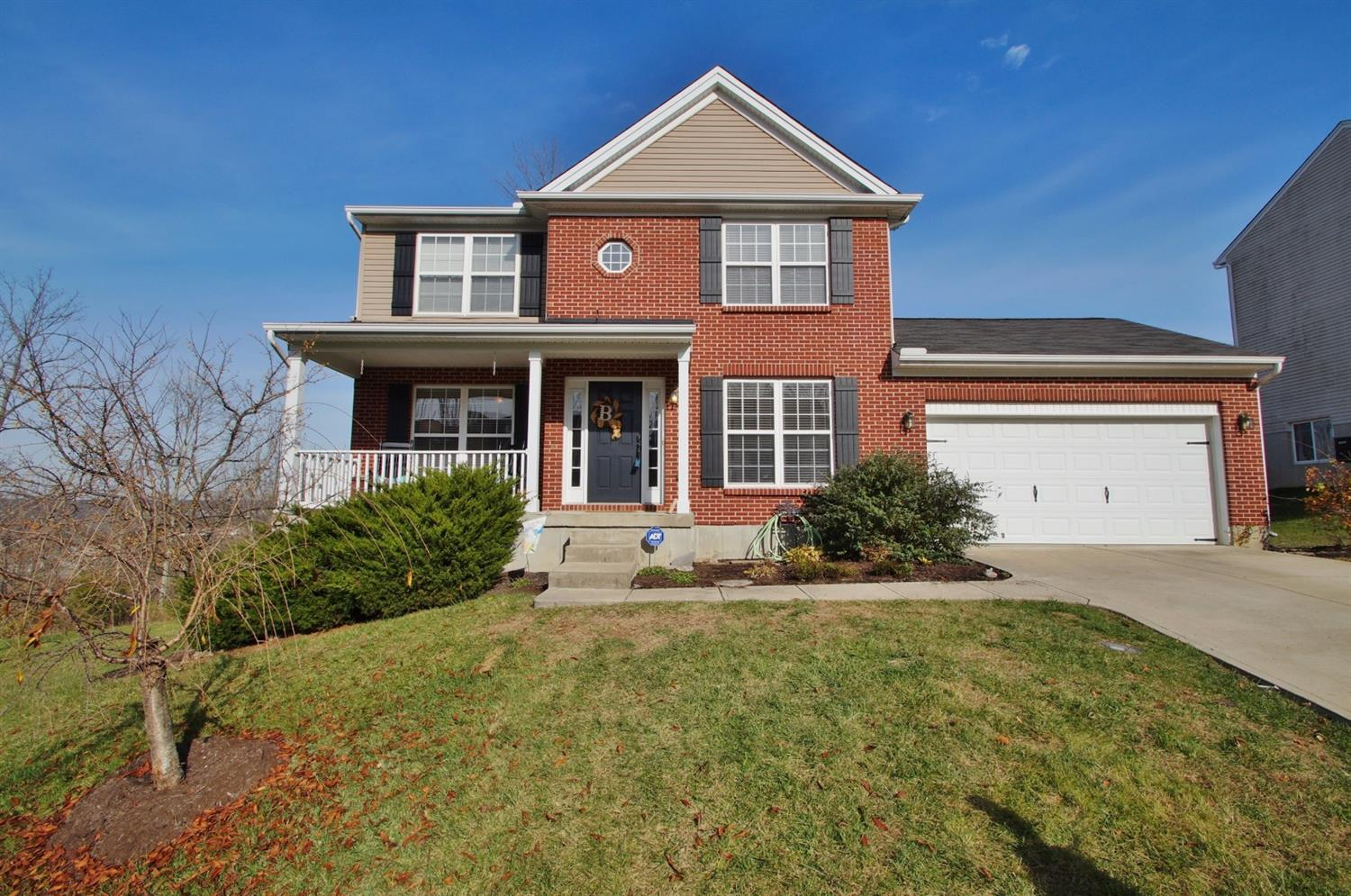 6960  Alexandras Oak Ct