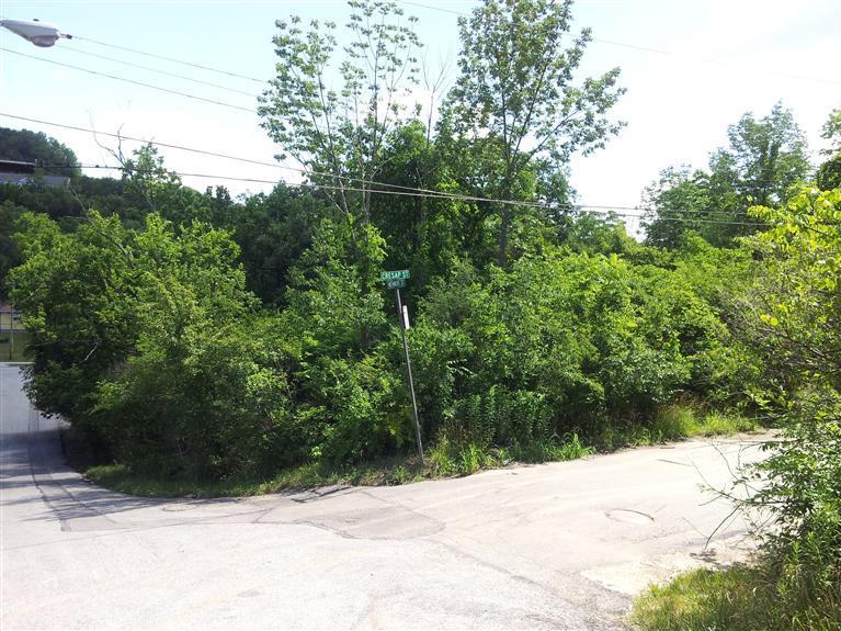4652 Cresap Ave Cincinnati OH