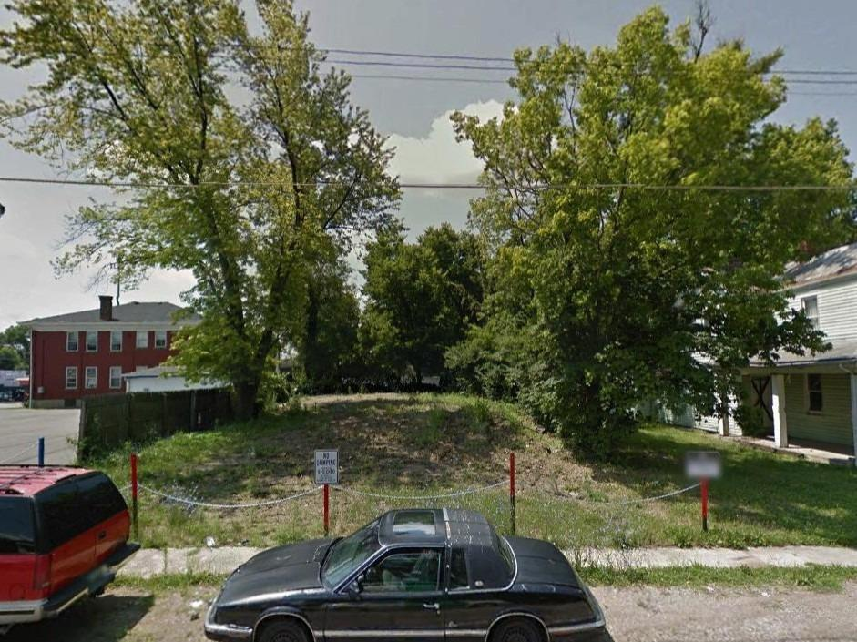 7 Ridgeway Rd Springfield Twp. OH