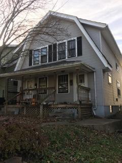 825 827 Carlisle Ave Dayton OH