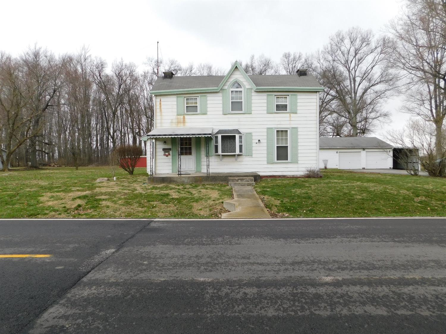 4849  Anderson State Rd