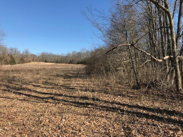 20ac Adams Rd Liberty Twp OH