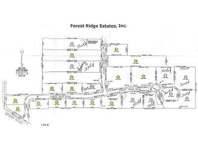 6 Forest Ridge Dr Oxford Twp OH