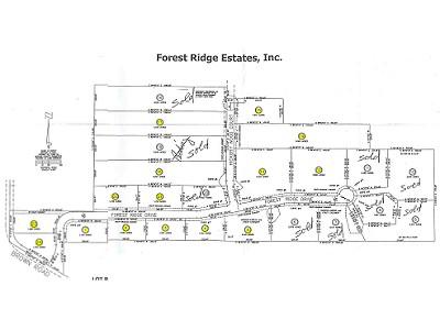 22 Forest Ridge Dr Oxford Twp OH