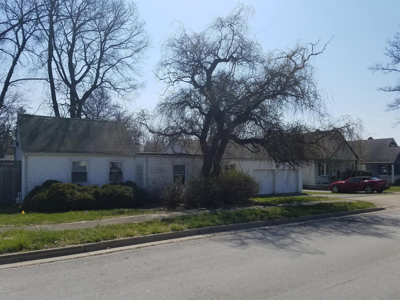 3016  Beaver Ave