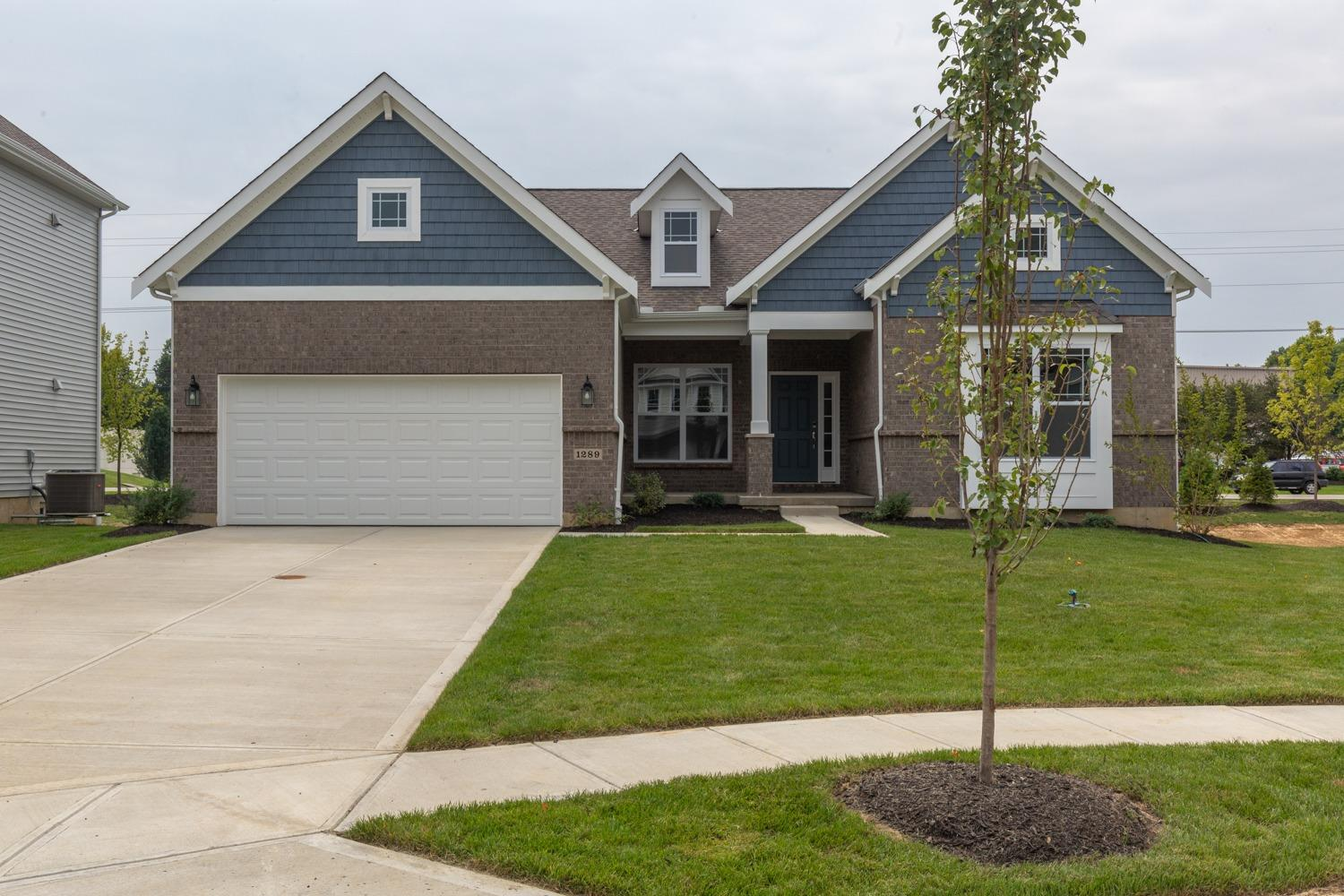 1289  Clemente Ct