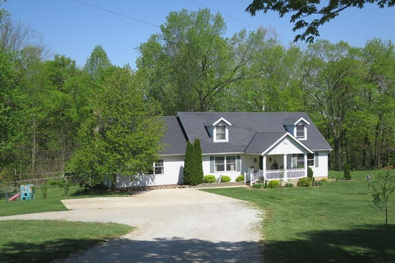 1599 Beatty Rd Concord Twp OH
