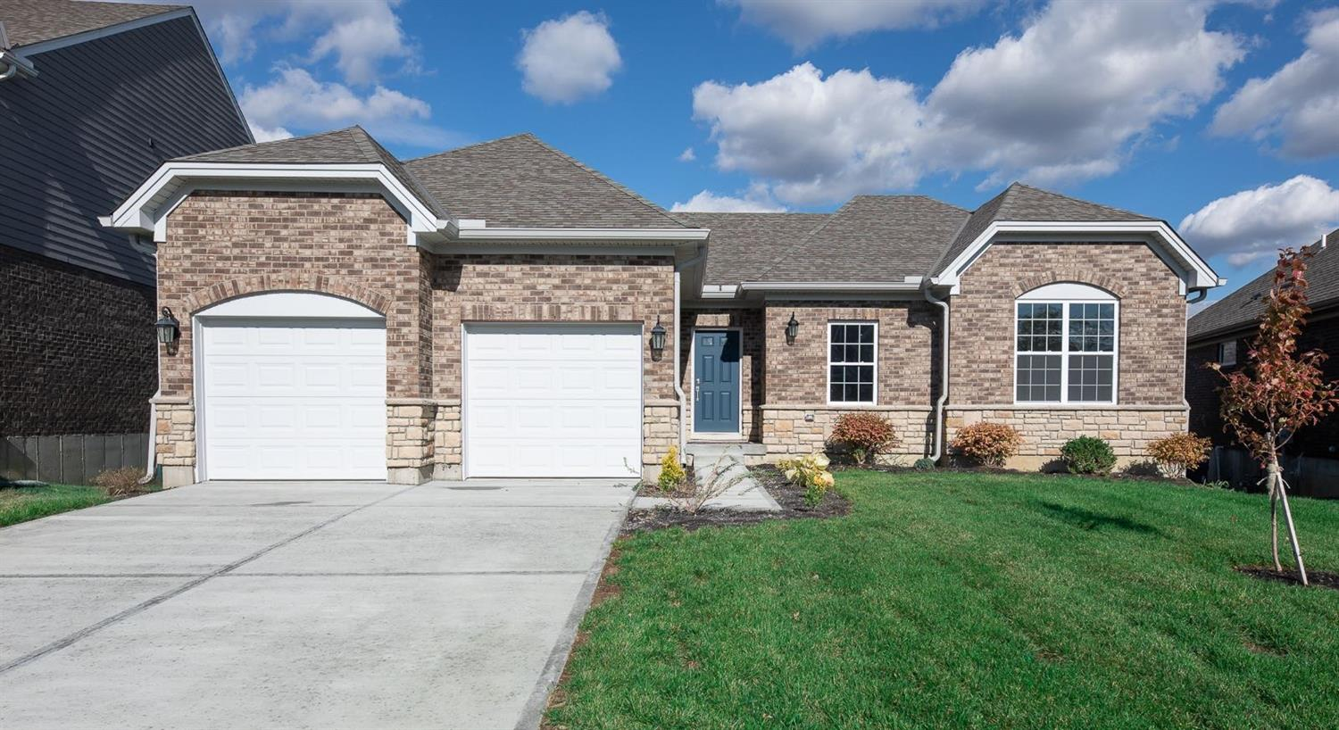 3644 Capitol Ave Deerfield Twp. OH