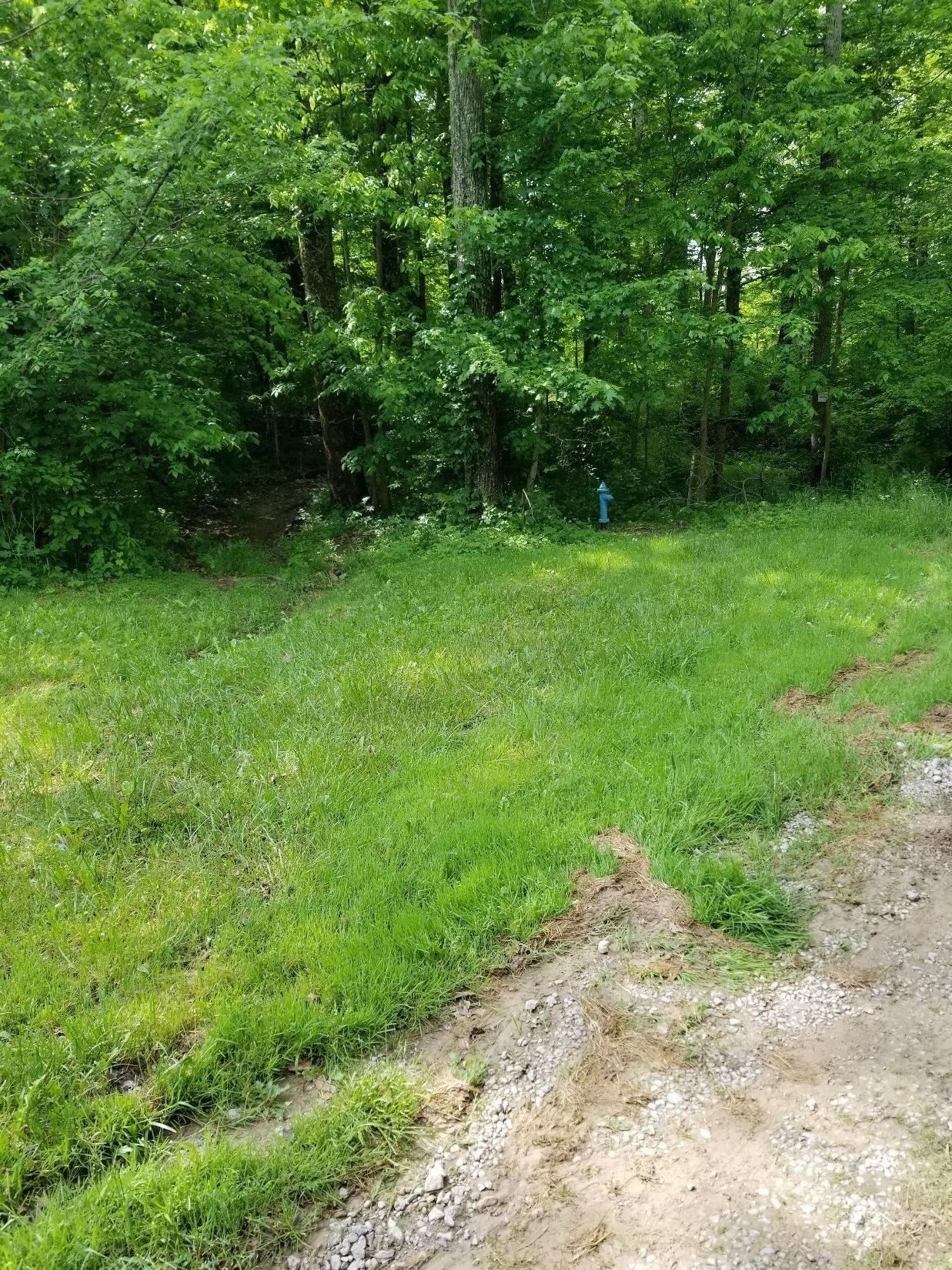 5 ac Ginn Rd 13 Washington Twp OH