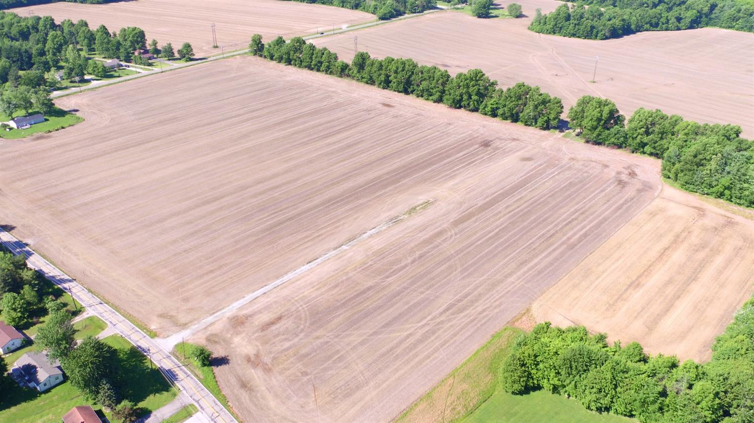 Belfast Rd Lot 2 Stonelick Twp OH