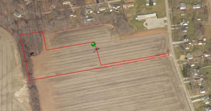 Belfast Rd Lot 7 Stonelick Twp OH