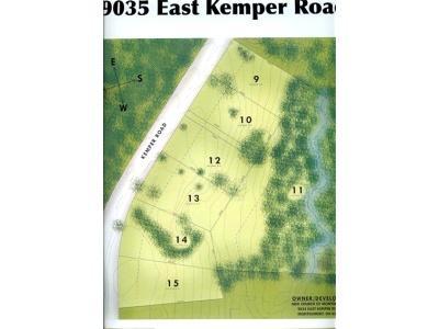 9035 E Kemper Rd Lt 13 Montgomery OH