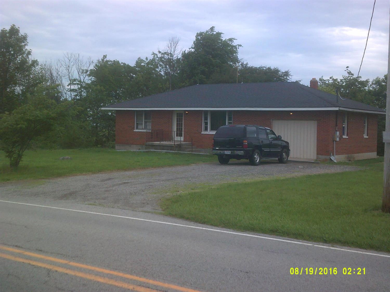 4515  Antioch Rd