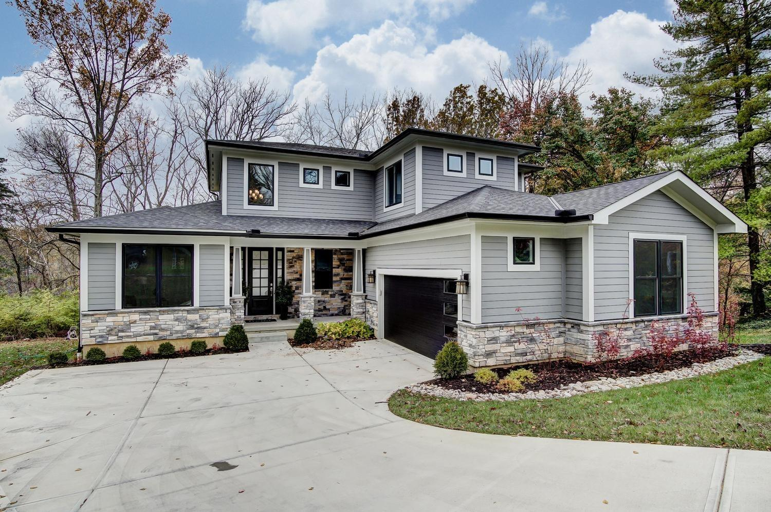 8701 Appleknoll Ln Sycamore Twp OH