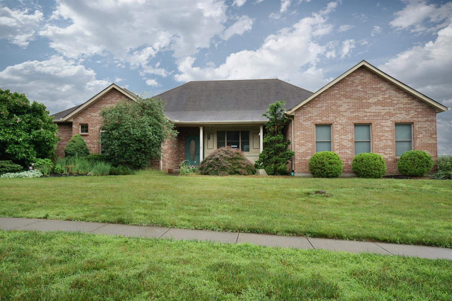 3177 Baffin Dr Fairfield Twp OH