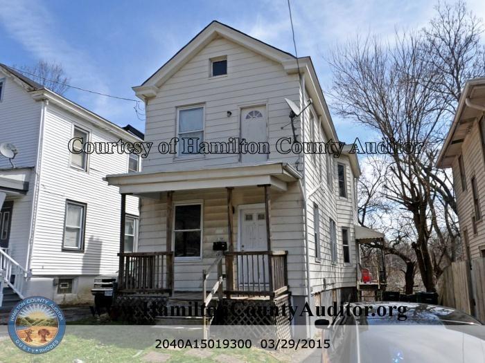 1306  Beech Ave