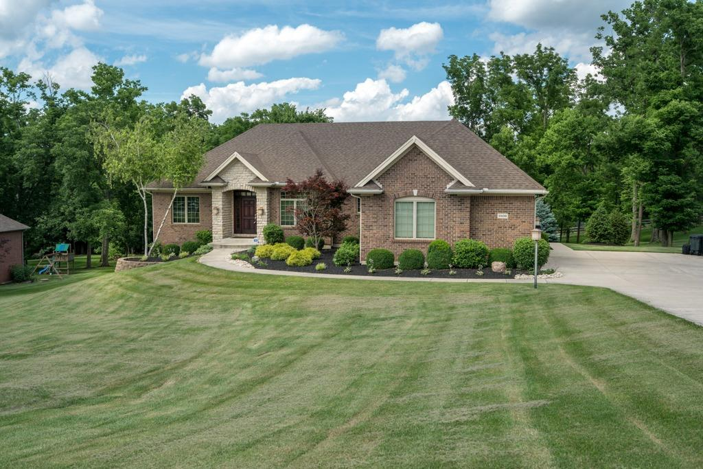 3438 Ash Meadow Ln Franklin Twp OH