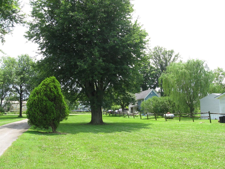 186 E Park St Sabina OH