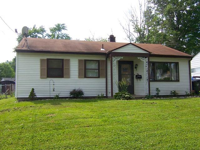 4072 Belfast Ave Sycamore Twp OH