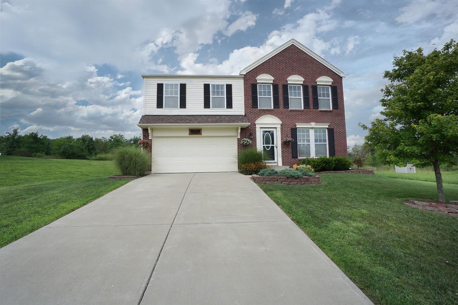 5841 Bentwood Dr Middletown OH