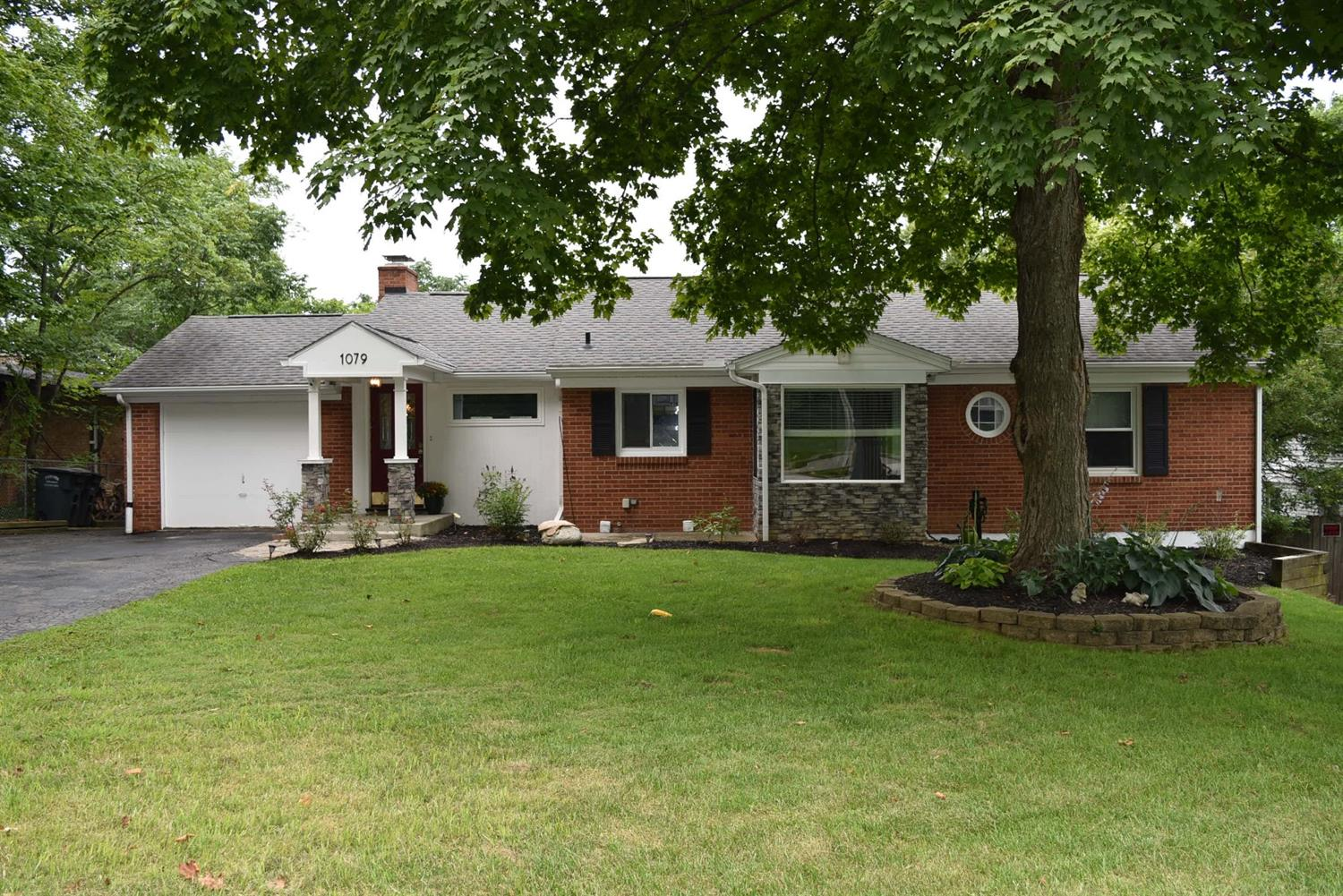 1079 Birney Ln Anderson Twp OH