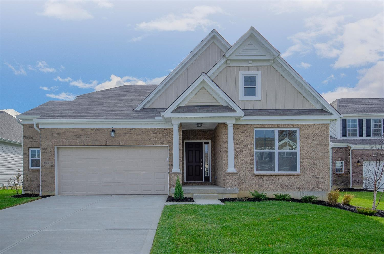 1293 Clemente Ct 6 Union Twp OH