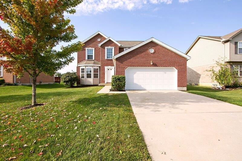 73  Bayberry Ln