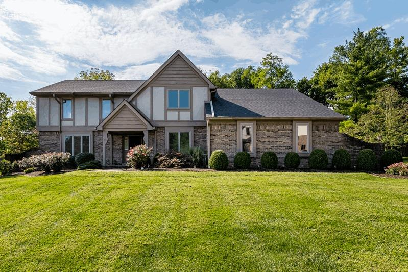 9227 Applecrest Ct Symmes Twp OH