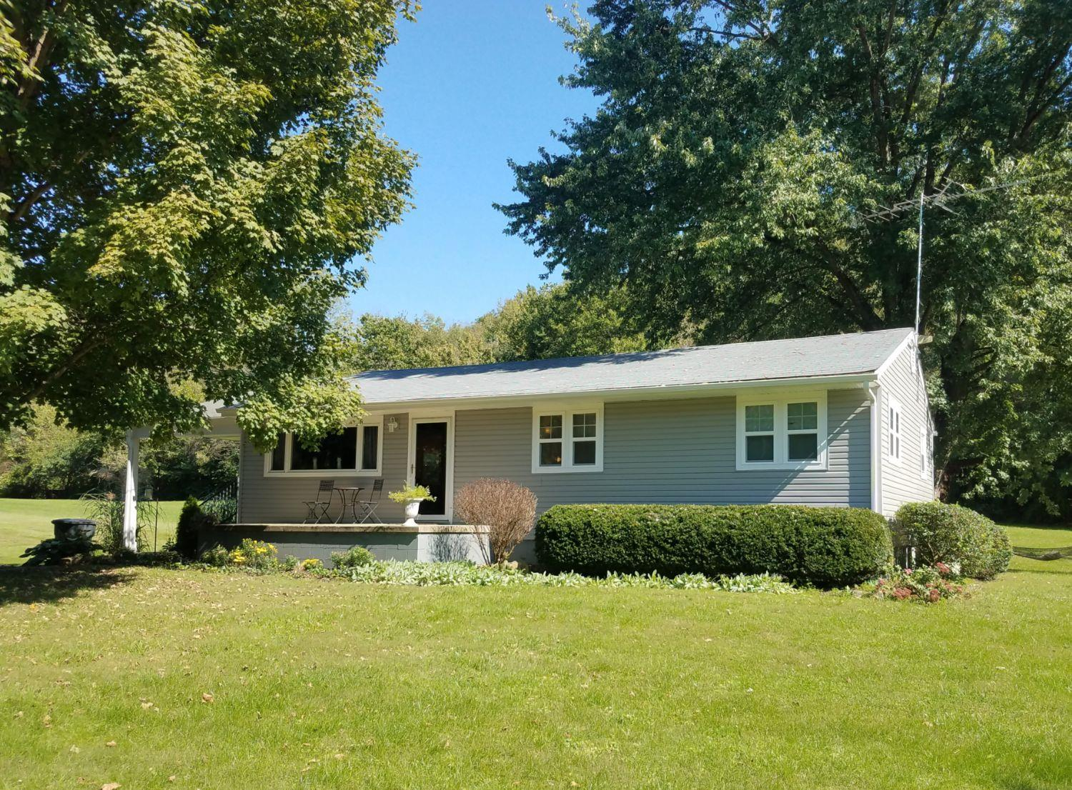 1358 Corwin Rd Washington Twp OH