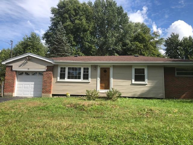 96  Amelia Olive Branch Rd