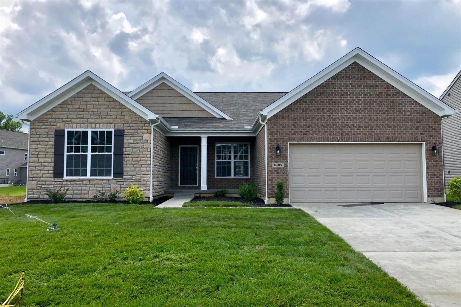 1297 Anacapa Ct 35 Union Twp OH