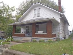 2501  Central Ave