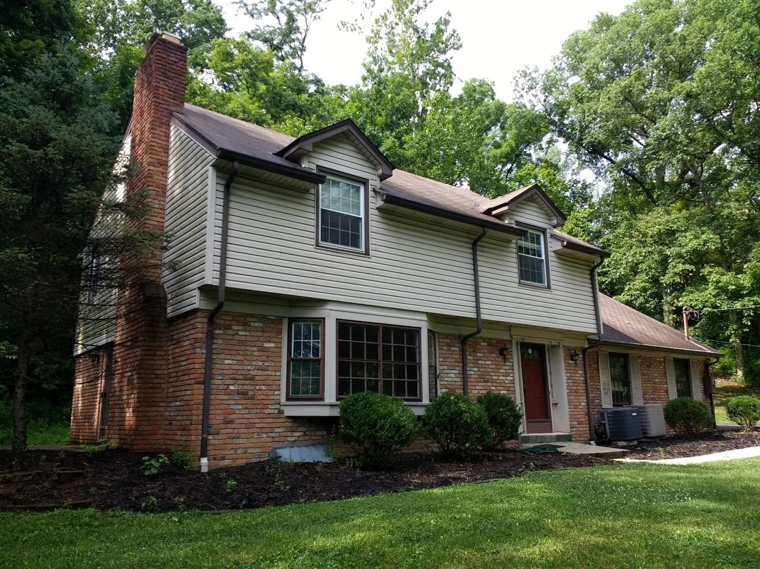 595 Birney Ln Anderson Twp OH