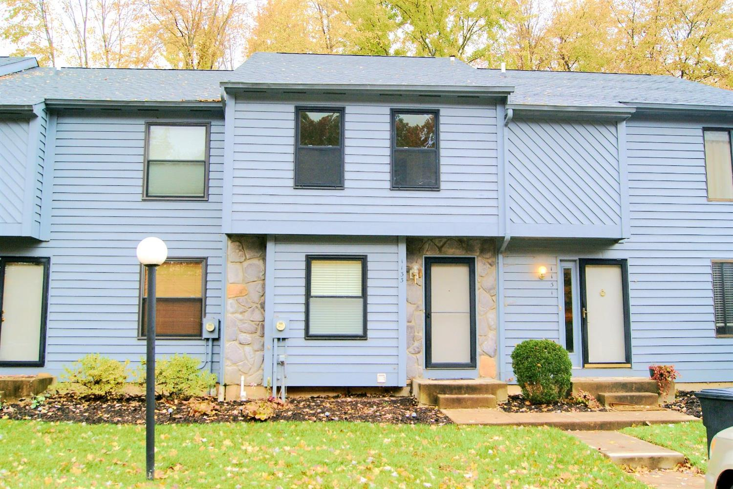 1133 Chestnut Ct Union Twp OH