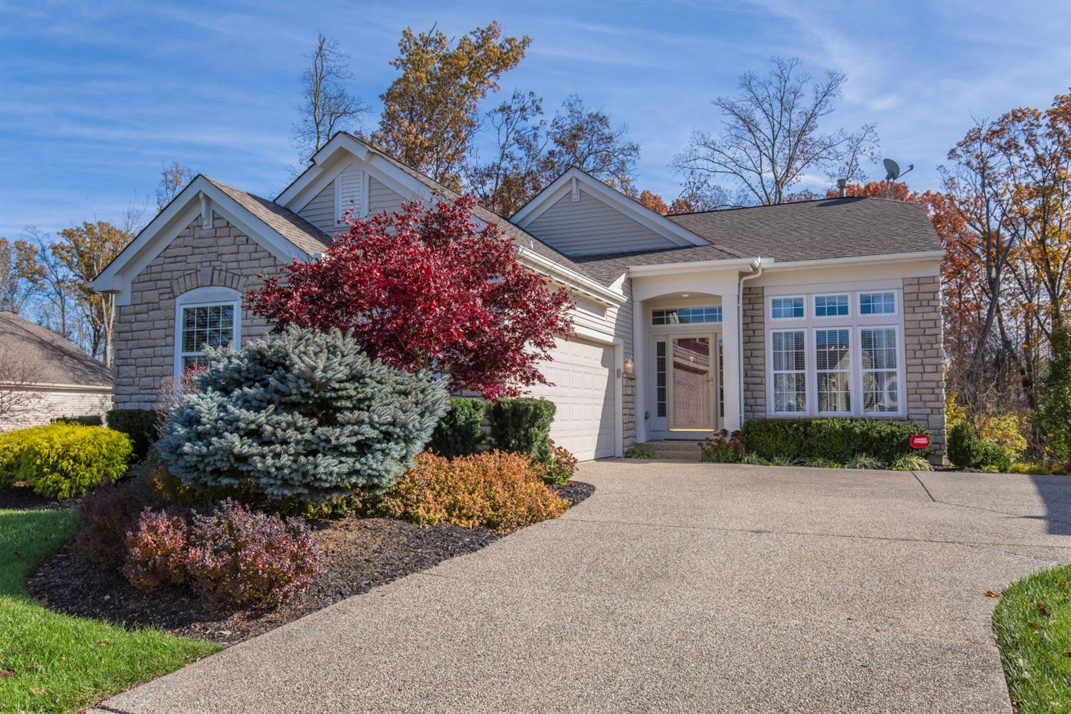 3466 Ballymore Ct Pierce Twp OH