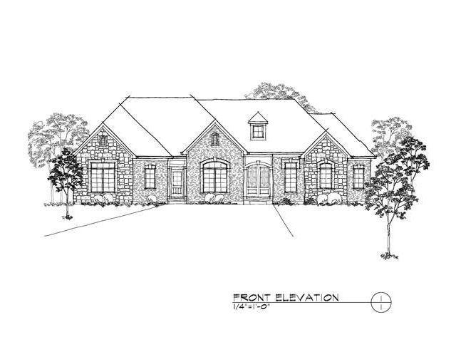 5960 Lot12 Bethany Rd Deerfield Twp. OH